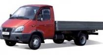ГАЗ 3302 Бизнес